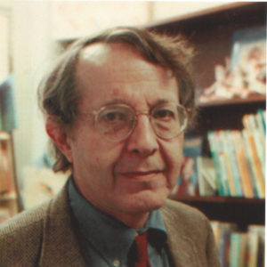 an analysis of amazing grace a bestseller by jonathon kozol An analysis of the interaction between dietary supplements and drugs they pray (131)throughout amazing grace, a bestseller by jonathon kozol.