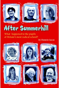 summerhill_front_cover-1