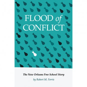Flood of Conflict