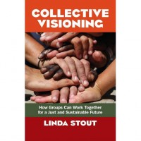 collective visioning