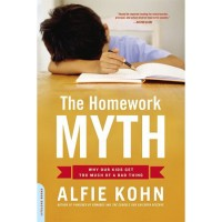 Homework help myths and legends