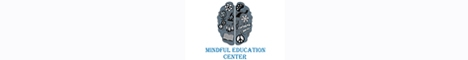 Mindful Education Center wht 468x60