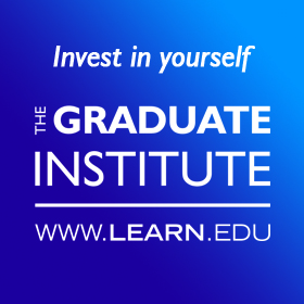The Graduate Institute
