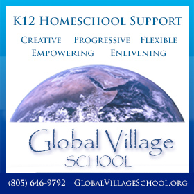 Global Village School