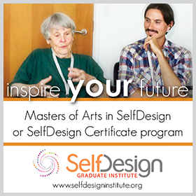 Self Design Institute