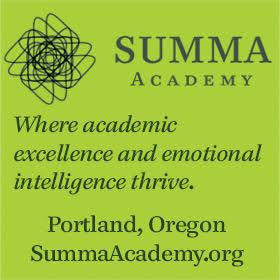 Summa Academy
