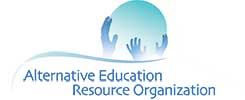 Education Revolution - Alternative Education Resource Organization