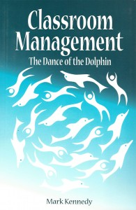 Classroom Management: The Dance of the Dolphin