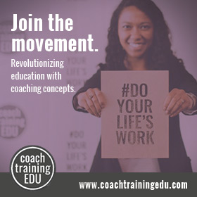 CoachTrainingEDU