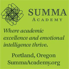 Summa Academy