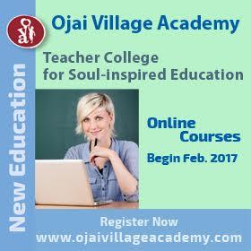 Ojai Village Academy